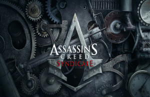 Solutions d'Assassin's Creed Syndicate