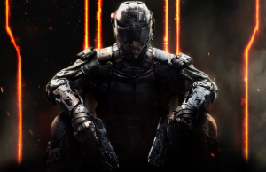 Read more about the article Solution pour Call Of Duty Black Ops 3