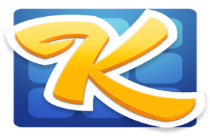 Read more about the article Solution pour Kezako – Mots de 8 à 13 lettres