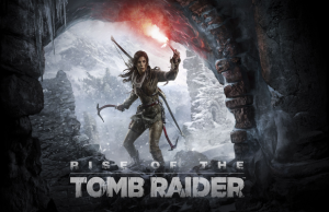 Read more about the article Solution pour Rise of The Tomb Raider