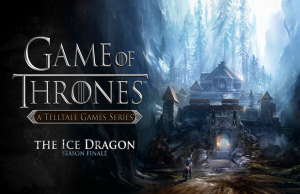 Read more about the article Soluce Game of Thrones Episode 6
