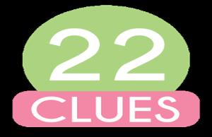 Solution pour 22 Indices Jeu de Mots a
