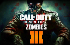 Read more about the article Solution pour Call Of Duty Black Ops 3 Zombies