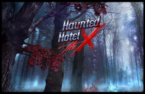Read more about the article Solution pour Haunted Hotel The X