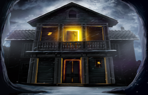 Read more about the article Solution pour Zombie house escape 2