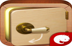 Read more about the article Solution pour Open Puzzle Box