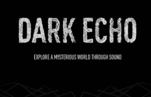 Read more about the article Solution pour Dark Echo
