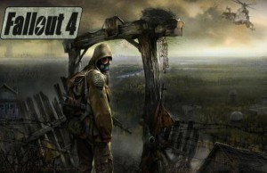 Solutions de Fallout 4