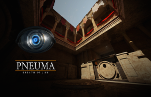 Read more about the article Solutions de Pneuma: Breath of Life