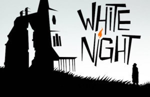 Read more about the article Solutions du jeu White Night