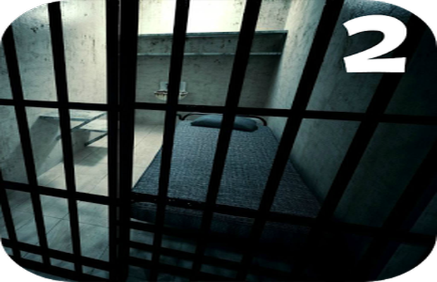 Solution pour can you escape the prison room 2 for Can you escape the room