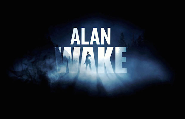 Read more about the article Solutions pour Alan Wake