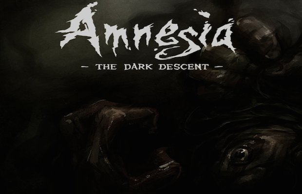 Read more about the article Solutions d'Amnesia: the Dark Descent