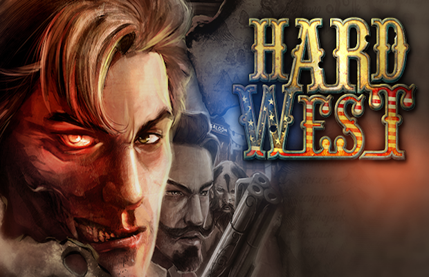 Read more about the article Solutions pour Hard West
