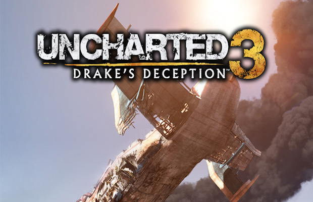 Read more about the article Solutions d'Uncharted 3: L'Illusion de Drake