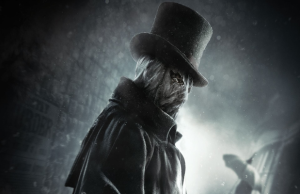 Solution pour Assassin's Creed Syndicate Jack The Ripper