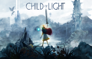 Read more about the article Solution pour Child of Light