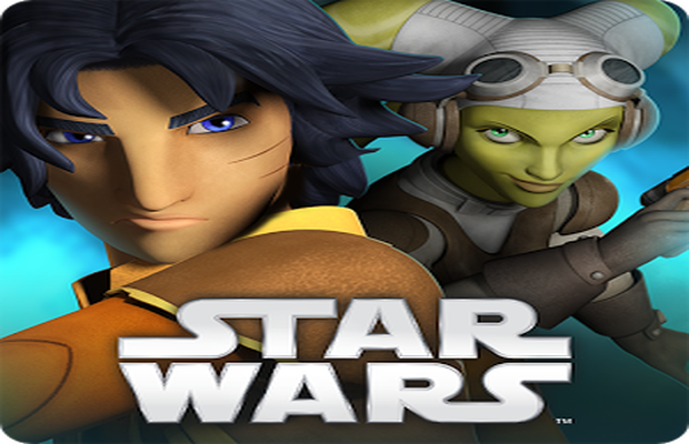 Read more about the article Solution pour Star Wars Rebels Recon Missions