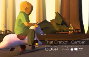 Solution pour That Dragon Cancer