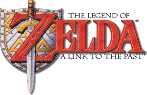 Read more about the article Rétro: Solution The Legend of Zelda A Link to the Past