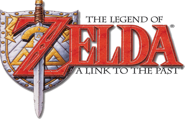 Rétro: Solution The Legend of Zelda A Link to the Past