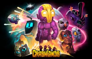 Read more about the article Trucs et astuces pour Crashlands