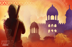 Read more about the article Solution pour Assassin's Creed Chronicles India