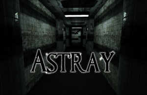 Read more about the article Solution pour Astray sur PC