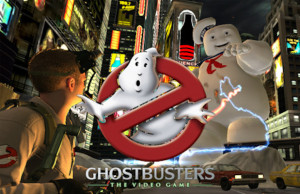 Read more about the article Solutions pour GHOSTBUSTERS: The Video Game