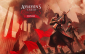 Solution pour Assassin's Creed Chronicles Russia a