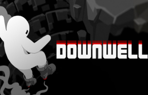 Read more about the article Solution pour Downwell