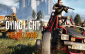 Solution pour Dying Light The Following a