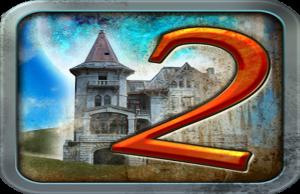 Read more about the article Solution pour Escape The Mansion 2