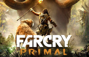 Read more about the article Solution pour Far Cry Primal