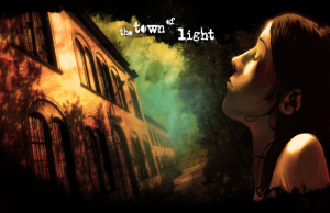 Read more about the article Solution pour The Town of Light