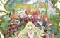 solution pour Adventures of Mana a