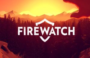 solution pour Firewatch a