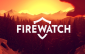 solution pour Firewatch a