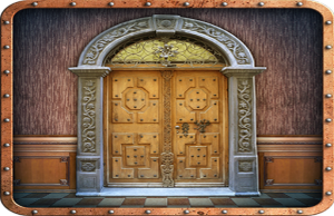 Read more about the article Solution pour 100 Doors Saga