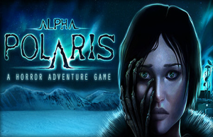 Read more about the article Solution pour Alpha Polaris A Horror Adventure Game