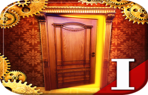 Read more about the article Solution pour Can You Escape The 100 Rooms