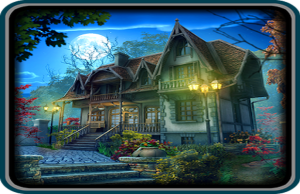 Read more about the article Solution pour Escape The Ghost Town 2