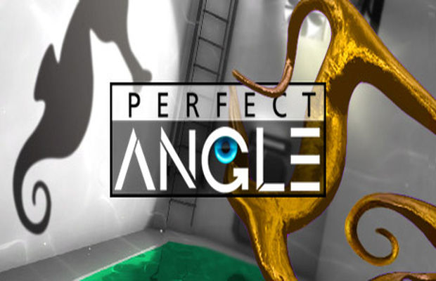 Solution Pour Perfect Angle Zoneasolucesfr - Perfect angle