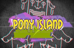 Solution pour Pony Island