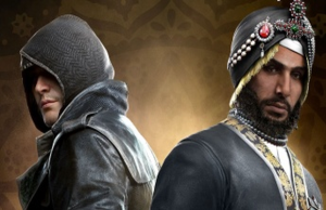 Read more about the article Solution pour Assassin's Creed Syndicate Le Dernier Maharaja