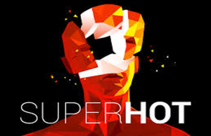 Read more about the article Solution pour SUPERHOT