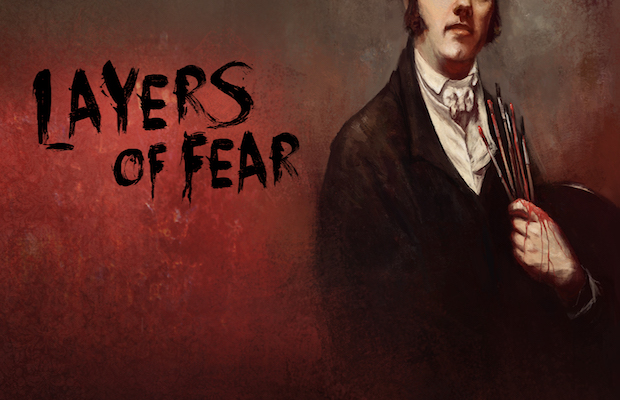 Read more about the article Solutions pour Layers of Fear
