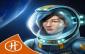 Solution pour Adventure Escape Space Crisis a
