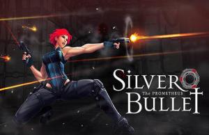Read more about the article Solution pour Silver Bullet Prometheus