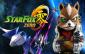 Solution pour Star Fox Zero a